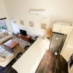 Whitesbeach Guesthouse Coach House