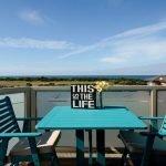 Whitesbeach Guesthouse - Ocean Balcony
