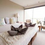 Whitesbeach Guesthouse Princess Suite Luxury Spacious ROom Room